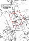 March_2009_map_itinerary_web1_2