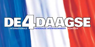 Logo4daagse_2