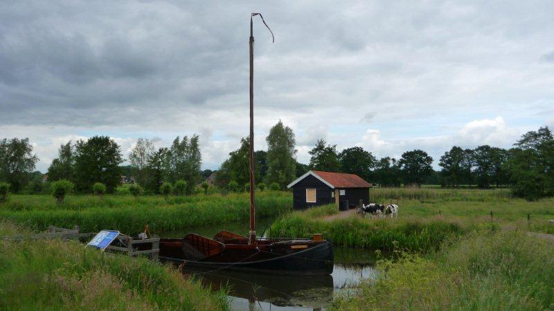 301 moved permanently for Avondvierdaagse nijverdal