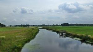 Twente6