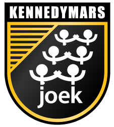 Someren kennedymars logo