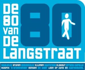 80-van-de-Langstraat-Logo