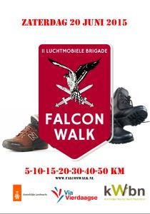 falcon-walk-2015