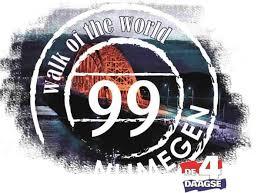 99e4d