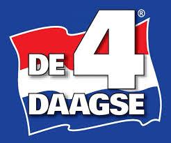 logo4d