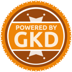 Powered-by-logo-GKD-oranje