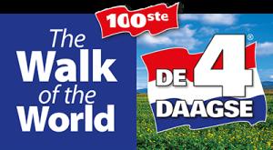 Walk_of_the_World_logo_liggend2