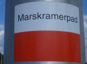 bord_marskramerpad (2)