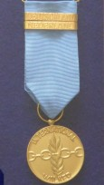P1150679