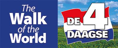 Walk_of_the_World_logo_liggend